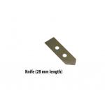 Messer 5 Stück