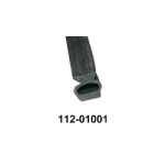 112-01001-sealmaster-300-silikongummi-300-mm