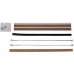 Ersatzteilenset für Sealkid 236
