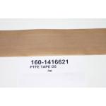 160-1416621-sealervac-PTFE-abdeckung