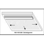 160-1431326-deckelgummi-sealervac