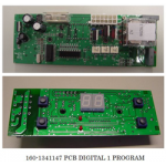 160-1341147-sealervac-50-PCB-digital-1-programm