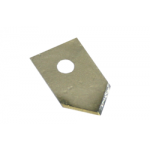 Ersatzmesser-für-messerschlitten-5-Stück