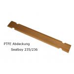 031606-5X-sealboy-235-PTFE-abdeckung