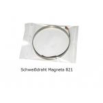 460312-13-5X-magneta-821-mg-schweißdraht-2-stck