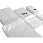 A-102050PEB-LDPE-Flachbeutel-10-x-20-cm-1000-stck