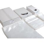 A-406050PEB-LDPE-flachbeutel-40-x-60-cm-500-stck