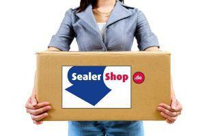 Sealer Shop Folienschweißgeräte und Verpackungslösungen