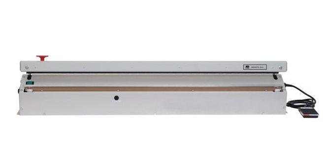 8718444492955-1021-MGMI-2-magneta-folienschweißgerät