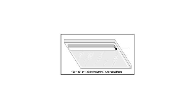 160-1431311-sealervac-40-silikongummi