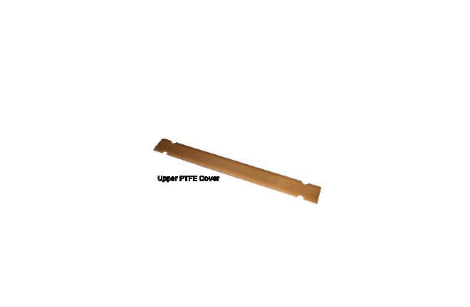134-03002-5X-sealboy-PTFE-abdeckung