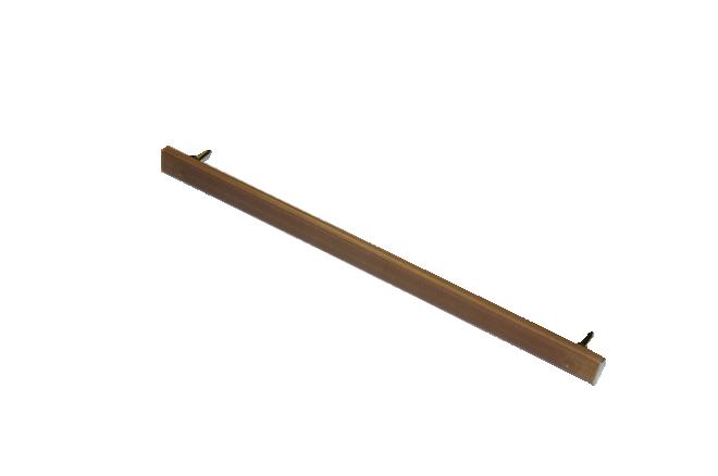 Schweißelektrode komplett für Sealboy 235