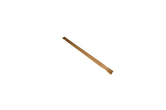 030706-5X-PTFE-Abdeckung