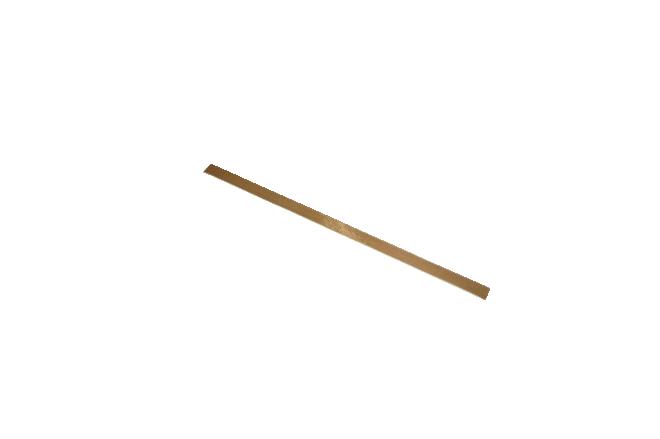 364-03003-5X-magneta-321-PTFE-unterlage-selbstklebend-5-stck
