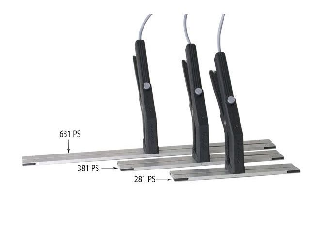 381 PS-2-impuls-folienschweißzange-super-poly