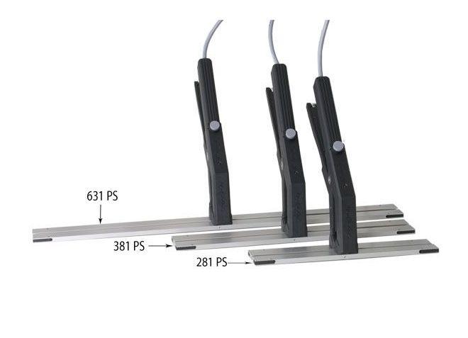 631-PS-2-impuls-folienschweißzange
