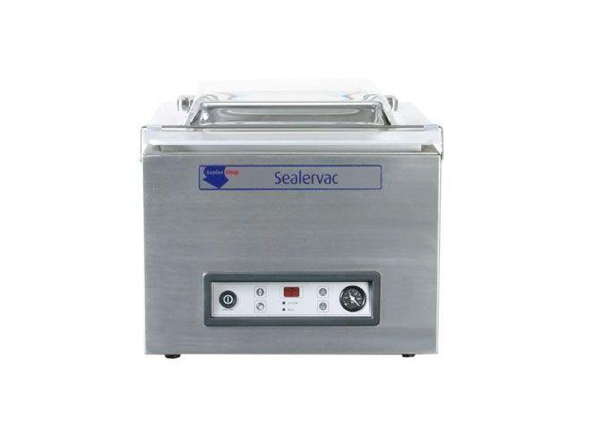 SV 130-2-vakuumiergerät-sealervac