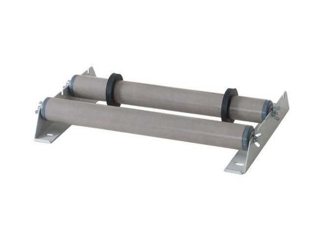 RL-521-folienabroller-rolloflux-521