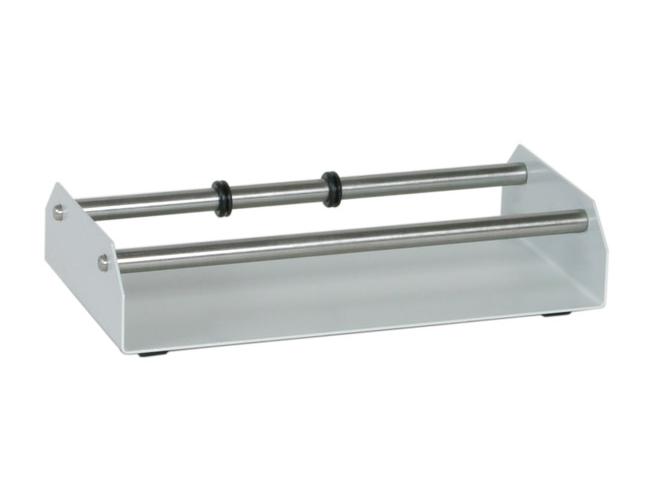 RL-236-SK-sealkid-folienabroller-23-cm