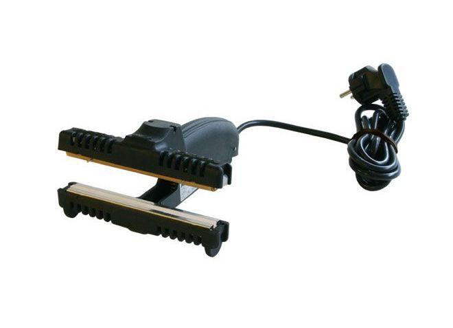 folienschweißzange-future-portable-150-PF