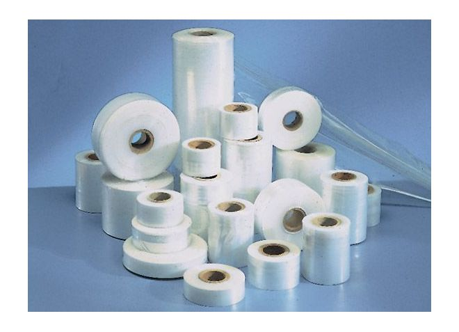 A-10100250A-LDPE-Rolle-10-cm-x-250-m
