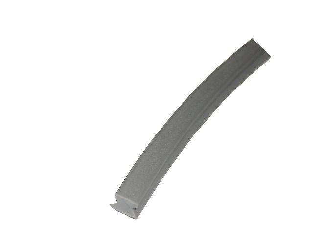 016000-silikongummi-pro-meter