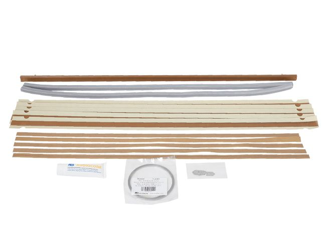 127-1201-komplettes-ersatzteil-set-sealboy-620-SBM