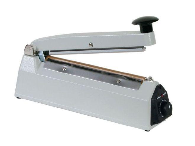 8718444490289-sg-200-folienschweißgerät