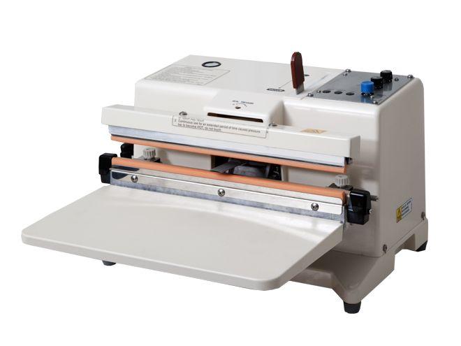 AFV300-2-vakuumiergerät-mit-absaugung