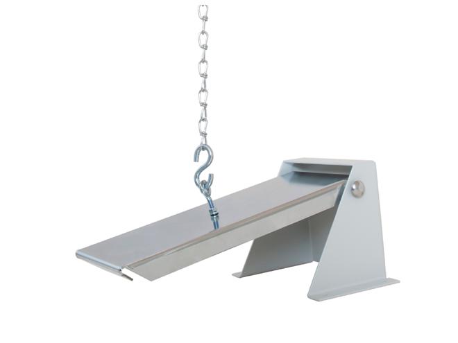 FSMN-magneta-fußbedienung