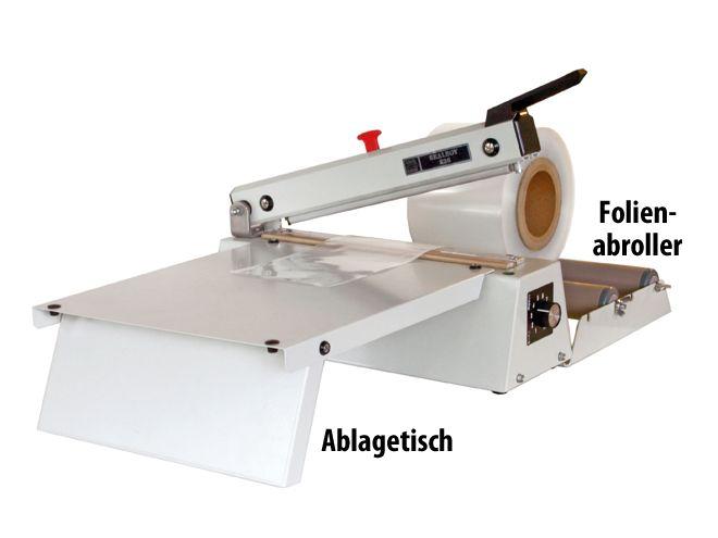 8718444491651-OT-235-SBM-ablagetisch-sealbo-folienschweißgerät