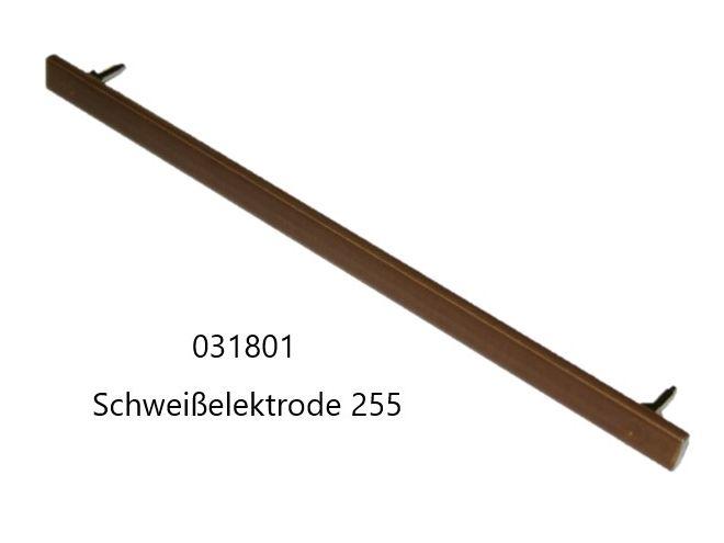 031801-schweisselektrode-pronot-255-pra