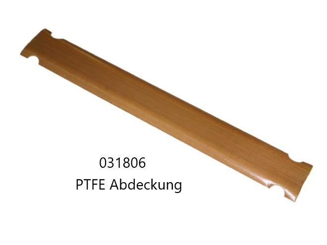 031806-ptfe-abdeckung-pronto-255-pra
