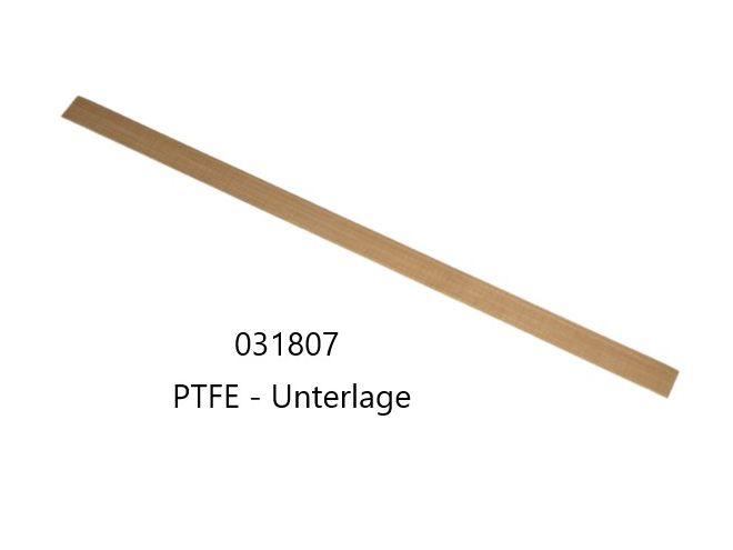 031807-ptfe-unterlage-pronto-255-pra