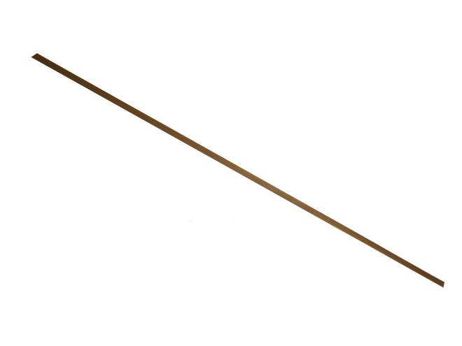 032907-5X-PTFE-unterlage-620-mm
