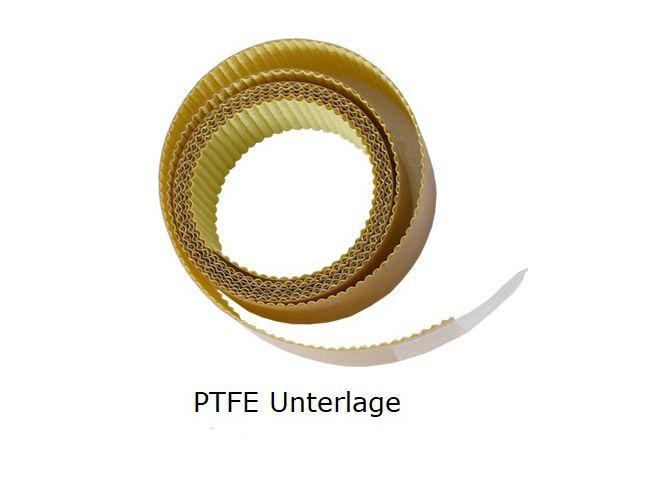 038117-afl-200-PTFE-unterlage-1-stck