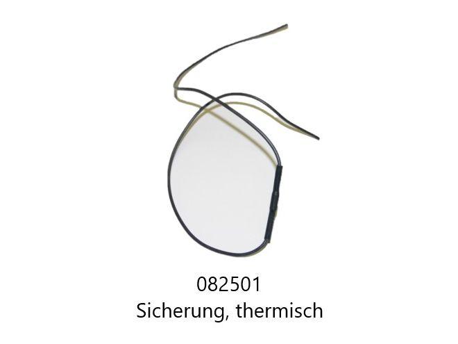 082501-sicherung-thermisch-300-tts-ttcd