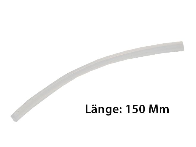 101178-folienschweißzange-150-p-silikongummi-150-mm