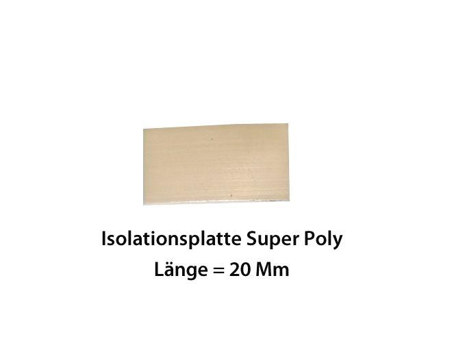 107-03061-super-poly-folienschweißzange-isolationsplatte