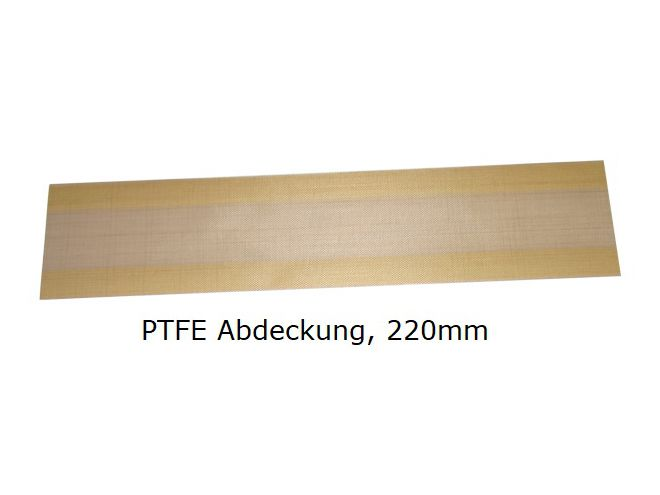 gps-200-PTFE-abdeckung