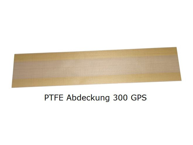 gps-300-PTFE-Abdeckung