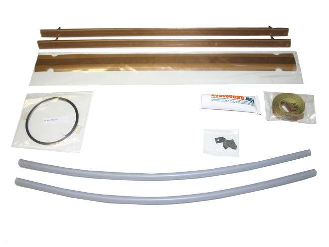 komplettes-ersatzteil-set-magneta-321-bis-baujahr-2013