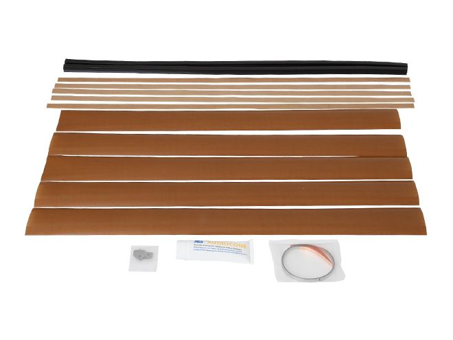 124502-95-magneta-621-komplettes-verschleißteil-set