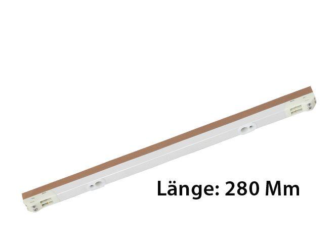 sealervac-40-50-komplette-schweißschiene