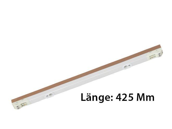 sealervac-130-komplette-schweißschiene