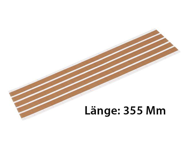 317-03000-5X-sealkid-320-PTFE-abdeckung-altes-modell-5-stck