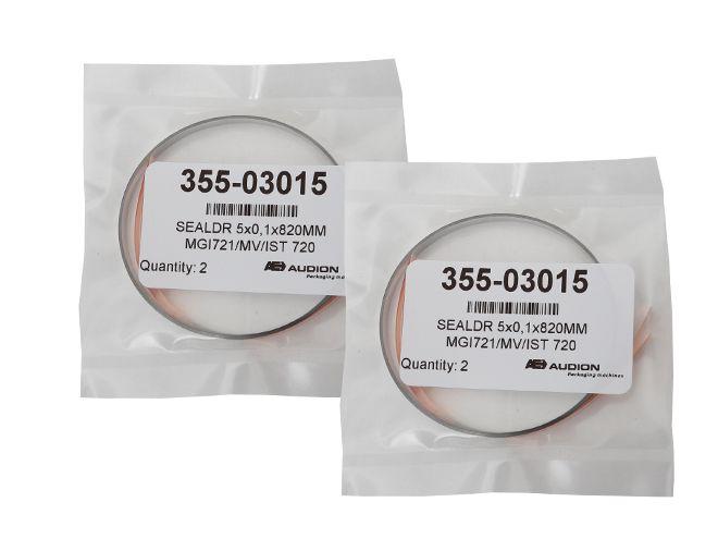 355-03015-2X-magneta-721-mgmi-schweißdraht-2-stck