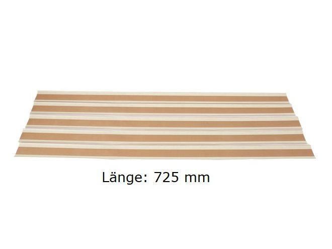 Magneta-721-PTFE-Abdeckung-5-Stück