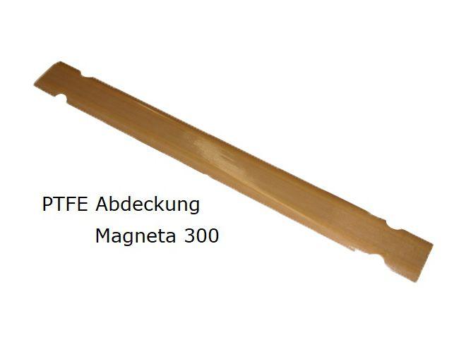 magneta-300-PTFE-abdeckung-5-stck