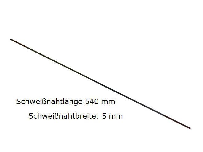 magneta-421-mgi-schweißdraht-5-mm-1-stück
